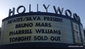 HollywoodBowl1