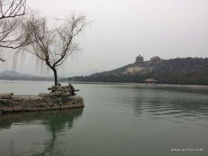 Lake-001