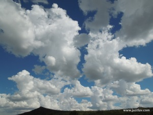 ColoradoClouds1
