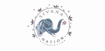 SivanaNation