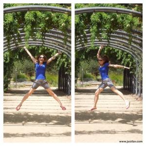 Jump For Joy1