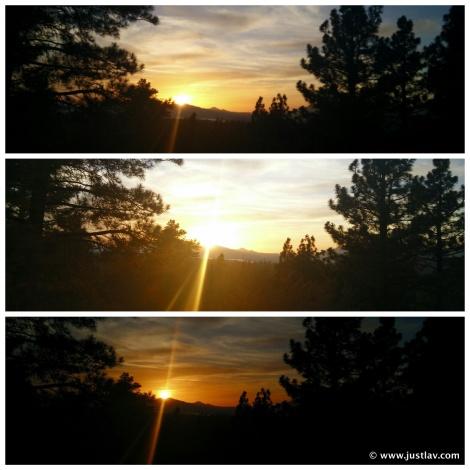 SunsetBigBear